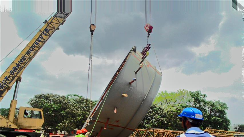 ACC- Sindri Cement Works